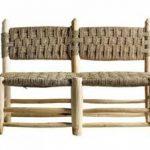 Sofa-mallorquin-con-respaldo-e1502293474454.jpg