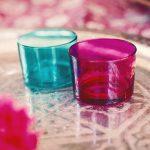 Vasitos-colores.jpg