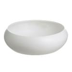 Centro-mesa-mate-blanco.png
