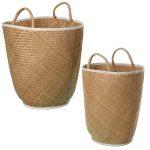 Conjunto-2-cestas.jpg