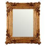 Espejo-dorado-600×600-1.jpg