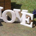 LETRAS-LOVE-Feria-Tu-Boda-14.jpg