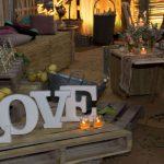 LETRAS-LOVE-Nupcial-2012-8001-13.jpg