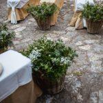 Moments-Convent-Del-Marqués_235-Medium-e1555519156932.jpg
