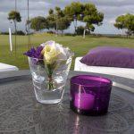 VASITO-CASA-LILA-Golf-Maioris-21.jpg