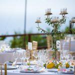 Wedding-Lucy-Tom-Son-Marroig-366-e1511259163946.jpg