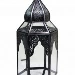 orientalische_marokkanische_laterne_haifana_klar_32cm_2-e1533210023917.jpg