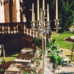 pereymarga_wedding_photographers_mallorca-43-e1484568457511.jpg