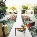 pereymarga_wedding_photographers_mallorca-58-e1484565908359.jpg