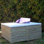 sofa_rafia_rectangular.jpg